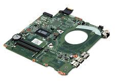 FOR HP Pavilion 15t-p100 15z-p100 15-p007au 15-p001au 15-p001ax Keyboard US BK