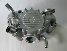 93 94 95 96 97 CAMARO NEW GM A/C DELCO WATER PUMP LT1 350 5.7
