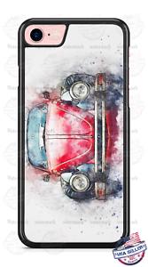 Vintage-Classic-Volkswagen-Beetle-Bug-Car-Phone-Case-for-iPhone-Samsung-LG-etc