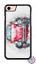Vintage-Classic-Volkswagen-Beetle-Bug-Car-Phone-Case-for-iPhone-Samsung-LG-etc miniature 1