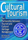 Cultural Tourism: The Partnership Between Tourism and Cultural Heritage Management by Bob McKercher, Hilary du Cros (Hardback, 2002)