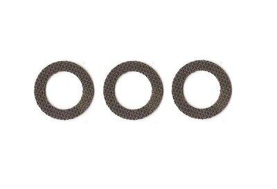 05-09 C3000HG 3000 C3000 Shimano carbon drag ULTEGRA 2500 4000S 3000S