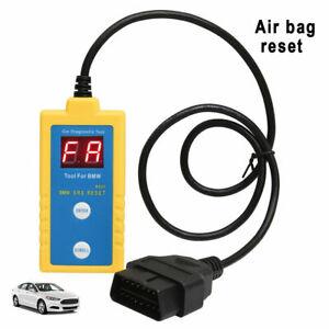 B800-SRS-pour-BMW-E36-E46-E34-E38-E39-Z3-Z4-X5-20-broches-OBD-2-voiture-scanner