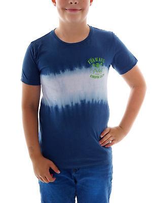 Protest KINVER JR T-Shirt