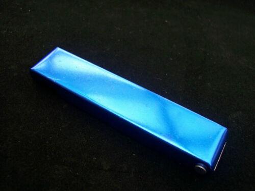 EWO Düsenreinigungsnadeln mit Feile für Düsen 0,5 bis 1,2mm