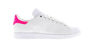 Da Donna Adidas Originals Stan Smith W Bianco Casual BB5551