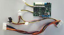 M4-ATX 250W DC-DC ATX auto car PC power supply mini ITX 20 Pin, 20+4 Pin picoPSU