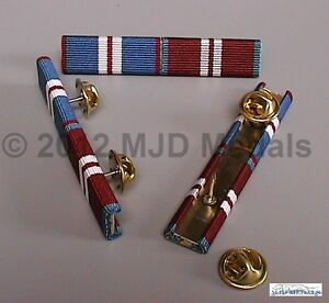 QUEENS-GOLDEN-JUBILEE-MEDAL-amp-DIAMOND-JUBILEE-MEDAL-RIBBON-BAR