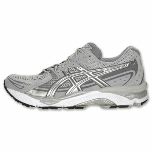 Medium 6 Asics Nib Maxim Choosesize Evolution Homme Gel amp;4ewide Largeur qpwwSTXn