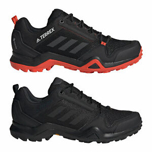 Kinderschuhe Trekkingschuhe terrex von Adidas