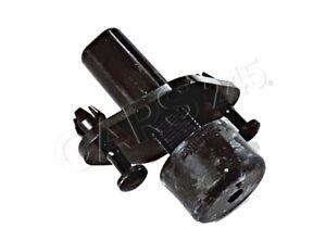 Genuine-Parada-Tampon-Ajustable-VW-EOS-Xl1-1Q0827499B
