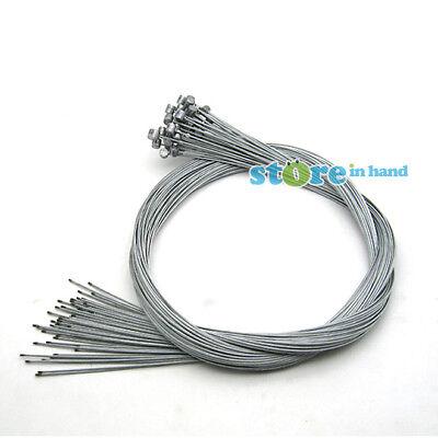 Black or Silver Various Ø Contec Spacer Set for A-Head Fork Aluminium 5 Pieces