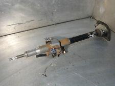 Mitsubishi Challenger / shogun sport 3.0 V6 1996-2008 Upper steering column
