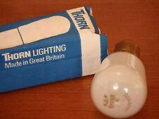 Light bulb for Lomo microscope lamp, 200/250V 15W - working