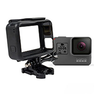 Standard-Frame-Mount-for-GoPro-HERO5-HERO-5-6-Camera-Case-Housing-Accessories