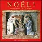 Noël!: Choral Music for Christmas (2010)