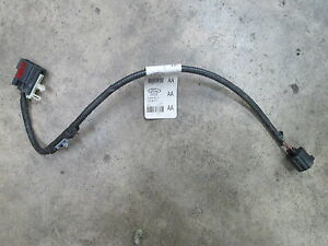 s l300 07 09 ford mustang gt 4 6 evap canister wiring harness oem factory Ford 4.6 DOHC at n-0.co