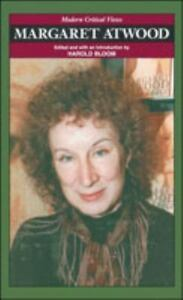 Margaret-Atwood-MCV-Bloom-039-s-Modern-Critical-Views-by-Bloom-Harold