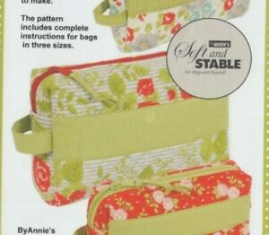 PATTERN-Ditty-Bags-fun-amp-practical-bags-PATTERN-Patterns-by-Annie