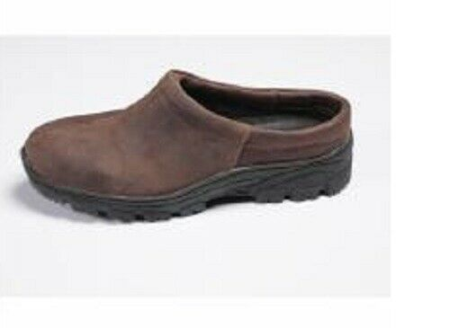 1765 Percussion Slip On Chaussures TRONCAIS Brown