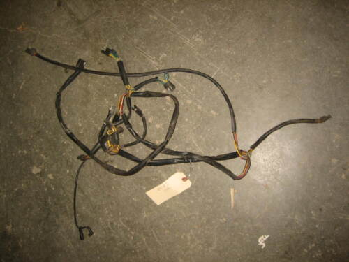 s l500 snowmobile wiring harness wiring diagrams floe snowmobile trailer wiring harness at eliteediting.co