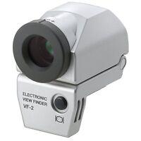 Olympus VF-2 Electronic Viewfinder for E-P2 E-PL1 E-PL1s E-PL2 XZ-1 a2