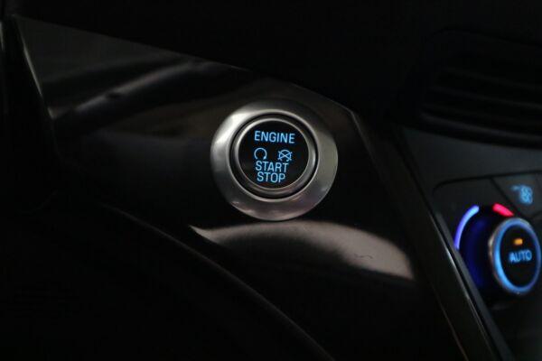 Ford Grand C-MAX 2,0 TDCi 170 Titanum aut. 7prs - billede 5