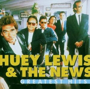 Huey-Lewis-And-The-News-Greatest-Hits-Huey-Lewis-And-The-News-NEW-CD