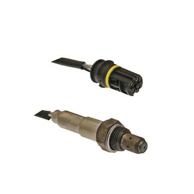 FOR BMW 5 SERIES E39 FRONT 4 WIRE DIRECT FIT LAMBDA OXYGEN SENSOR OS06810