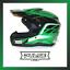 PULSE-PX3-MOTOCROSS-MX-ENDURO-QUAD-ATV-OFF-ROAD-HELMET-WAS-89-99-NOW-44-99 thumbnail 4