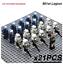 21-22-Pcs-Minifigure-Star-Wars-Clone-Trooper-Captain-Rex-Palpatine-Army-Lego-MOC thumbnail 14