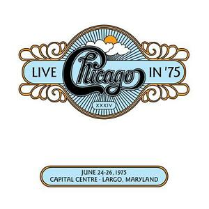 Chicago-Live-039-75-2-CD-Peter-Cetera-Terry-Kath