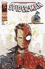 SPIDER-MAN 550 UOMO RAGNO - PANINI COMICS - MARVEL - NUOVO