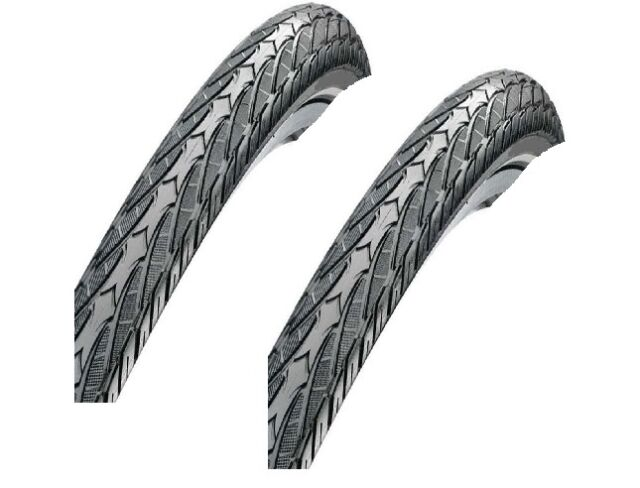 40-622 700x38C Road Tyre E-507-05
