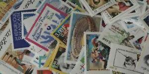 Lot-de-timbres-3-Francs-VALEUR-FACIALE-236-euros