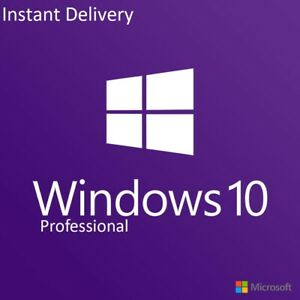 INSTANT-WINDOWS-10-PROFESSIONAL-PRO-32-amp-64-BIT-ACTIVATION-CODE-LICENSE-KEY