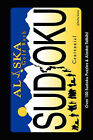 Sudoku Gold Rush! by Sarns, Kathy (Paperback, 2007)