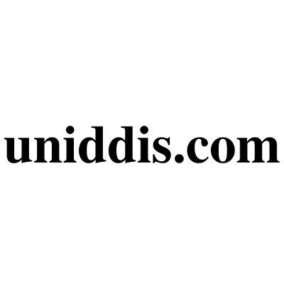 uniddis