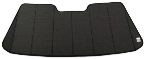 Intro-Tech Ultimate Reflector Folding Sunshade For Dodge 2005-2008 Magnum