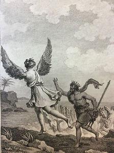 Les-Metamorphoses-D-039-Ovid-Coronis-La-Corneille-Monsiau-Langlois-1806