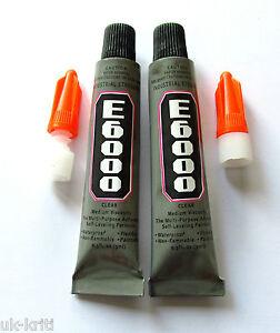 E6000-multipurpose-industrial-strength-adhesive-super-glue-9-ml-tubes