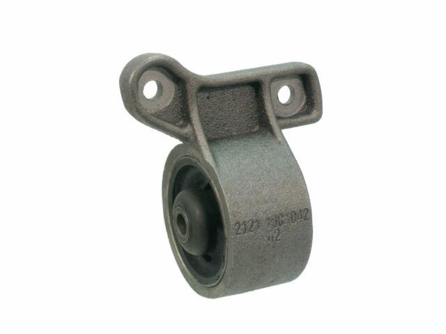 Getriebeaufhängung / Getriebelagerung - LADA Niva 1600 / 2121