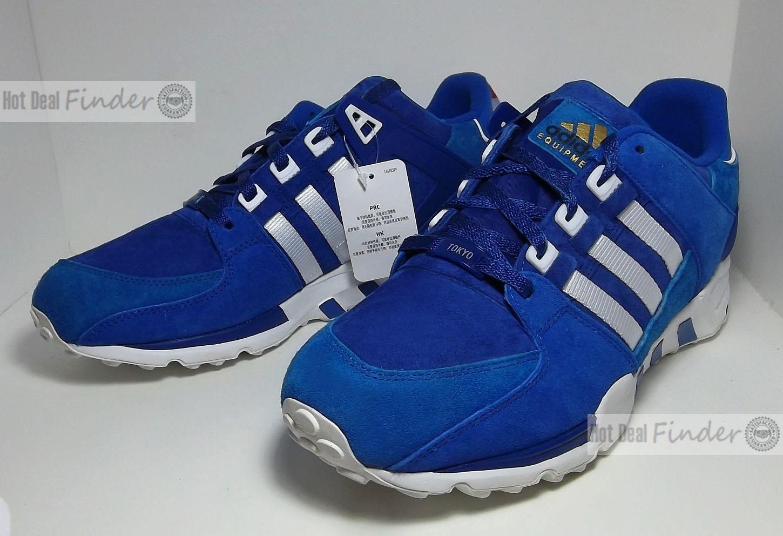 Adidas originals geräte = größe 11 = geräte originals laufen männer schuhe b27661 unterstützen, tokio 2b5c2c