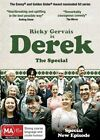 The Derek - Special (DVD, 2015)