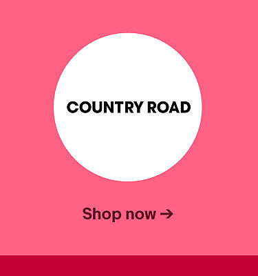 Shop Country Road