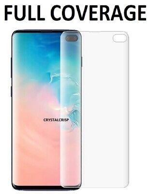 Genuine Samsung Galaxy S10 S9 S8 Plus
