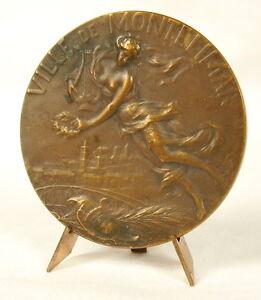 Medaglia-Dea-Orfeo-Ville-Della-Montelimar-1902-Concours-Musical-Music-Medal