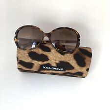 d84656f36b2 item 5 New 100% Authentic Dolce   Gabbana Sunglasses DD 3085 598 13  60-15-135 -New 100% Authentic Dolce   Gabbana Sunglasses DD 3085 598 13  60-15-135