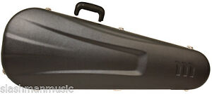 New-TKL-VTR-525-Vectra-Single-Cutaway-LP-Style-Guitar-Case-Free-Shipping