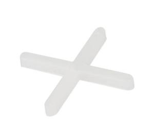 2mm-Silverline-Tile-Spacers-Wall-amp-Floor-Tiling-1000pcs